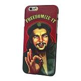 [디어딕테이터스]deardictators - Che-Freedomize it iPhone6/6s Case