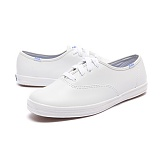 [케즈]Keds - Champion Core CVO Leather (WHITE) KWH45750 챔피온 코어 스니커즈
