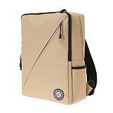 [ORISUE] 오리수 남녀공용 캐주얼가방 NEW b7744 학생백팩백팩