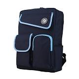 [ORISUE] 오리수 남녀공용 캐주얼가방 NEW b7766 학생백팩백팩