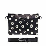[��]D.LAB - POUCH ND/006(NORDIC PATTERN)