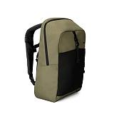[인케이스]INCASE - Cargo Backpack CL55544 (Olive/Black) 인케이스코리아정품 당일 무료배송 15인치 노트북가방 백팩