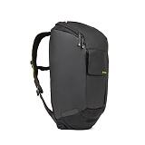 [인케이스]INCASE - Range Backpack Large CL55541 (Black/Lumen) 인케이스코리아정품 당일 무료배송 17인치 노트북가방 백팩