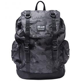 [디얼스]THE EARTH - J.QRUCKSACK - GREY 가방 백팩 가방 백팩