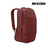 [인케이스]INCASE - Limited City Collection Backpack CL55559 (Auburn) 인케이스코리아정품 당일 무료배송 17인치 노트북가방 백팩