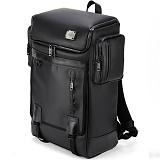 [핍스] PEEPS neo universe backpack(SL black) 백팩 가방 학생