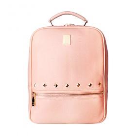 [바나바나] 모던 백팩 HMWA074MD5 핑크 여성가방