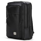 [단독판매] [핍스] PEEPS capital backpack(SL black) 백팩 가방 학생 캐피탈백팩 신학기가방