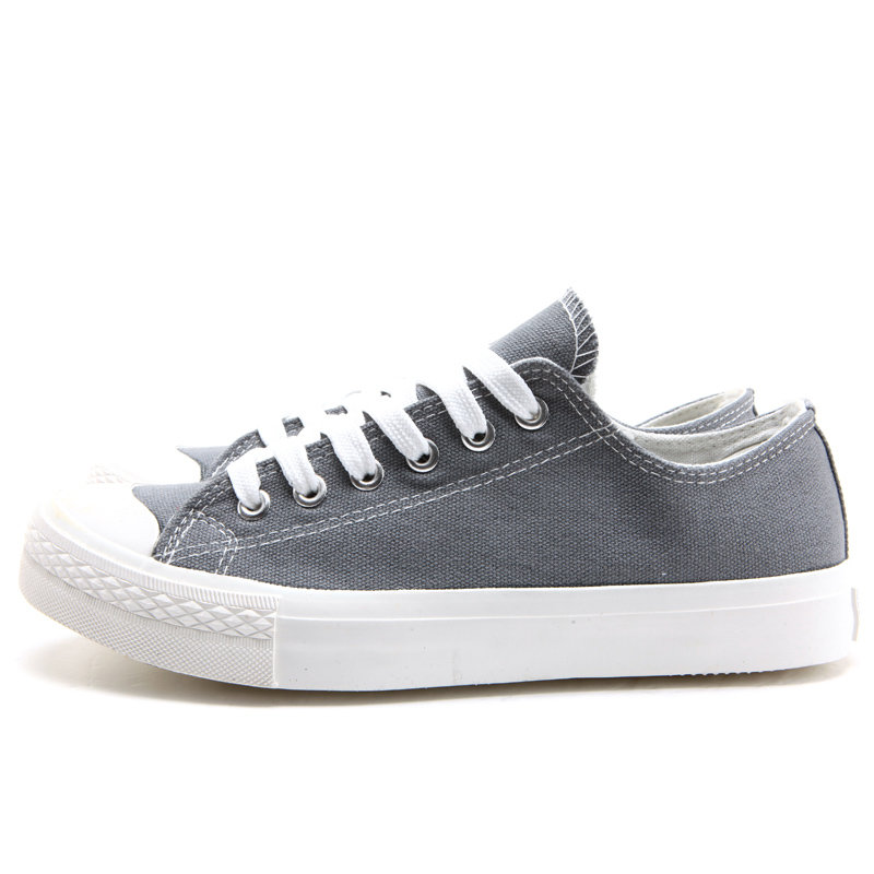 돔바 올 라운드 DOMBA ALL ROUND [M-5003] (GREY/WHITE)
