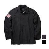 [언리미트]Unlimit - Coach Jacket (AE-A012) 코치자켓 점퍼 바람막이