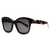 [CHEETAH EYEWEAR]치타아이웨어 GUINEA COL.015 100% UV protection 선글라스