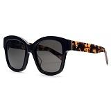 [CHEETAH EYEWEAR]치타아이웨어 GUINEA COL.015R 100% UV protection 선글라스