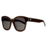 [CHEETAH EYEWEAR]치타아이웨어 GUINEA COL.022 100% UV protection 선글라스