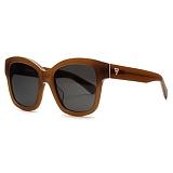 [CHEETAH EYEWEAR]치타아이웨어 GUINEA COL.023 100% UV protection 선글라스