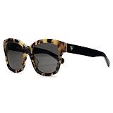 [CHEETAH EYEWEAR]치타아이웨어 GUINEA COL.030 100% UV protection 선글라스