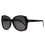 [CHEETAH EYEWEAR]치타아이웨어 VICTORIA COL.001 100% UV protection 선글라스