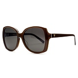 [CHEETAH EYEWEAR]치타아이웨어 VICTORIA COL.022 100% UV protection 선글라스