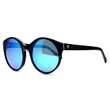 [CHEETAH EYEWEAR]치타아이웨어 MADA COL.001(BM) 100% UV protection 미러렌즈