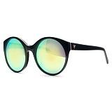 [CHEETAH EYEWEAR]치타아이웨어 MADA COL.001(GM) 100% UV protection 미러렌즈