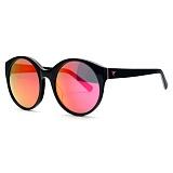 [CHEETAH EYEWEAR]치타아이웨어 MADA COL.001(PM) 100% UV protection 미러렌즈