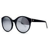 [CHEETAH EYEWEAR]치타아이웨어 MADA COL.001(SM) 100% UV protection 미러렌즈