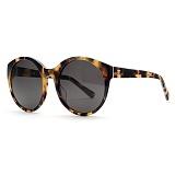 [CHEETAH EYEWEAR]치타아이웨어 MADA COL.004 100% UV protection 선글라스