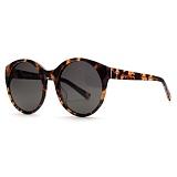 [CHEETAH EYEWEAR]치타아이웨어 MADA COL.004R 100% UV protection 선글라스