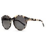 [CHEETAH EYEWEAR]치타아이웨어 MADA COL.005 100% UV protection 선글라스
