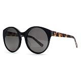 [CHEETAH EYEWEAR]치타아이웨어 MADA COL.015 100% UV protection 선글라스