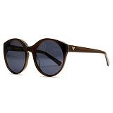 [CHEETAH EYEWEAR]치타아이웨어 MADA COL.022 100% UV protection 선글라스