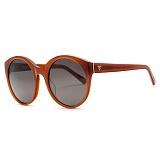 [CHEETAH EYEWEAR]치타아이웨어 MADA COL.023 100% UV protection 선글라스