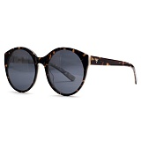 [CHEETAH EYEWEAR]치타아이웨어 MADA COL.024 100% UV protection 선글라스