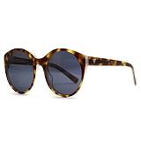 [CHEETAH EYEWEAR]치타아이웨어 MADA COL.027 100% UV protection 선글라스