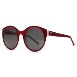[CHEETAH EYEWEAR]치타아이웨어 MADA COL.028 100% UV protection 선글라스