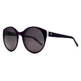 [CHEETAH EYEWEAR]치타아이웨어 MADA COL.029 100% UV protection 선글라스