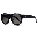 [CHEETAH EYEWEAR]치타아이웨어 NILE COL.001 100% UV protection 선글라스