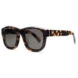 [CHEETAH EYEWEAR]치타아이웨어 NILE COL.004R 100% UV protection 선글라스