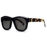 [CHEETAH EYEWEAR]치타아이웨어 NILE COL.015 100% UV protection 선글라스
