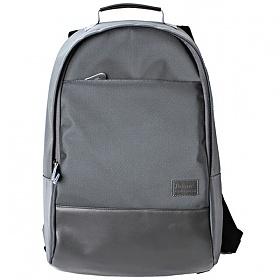 [제너]JENNER - NN-01 BACKPACK (gray)_제너 백팩 가방