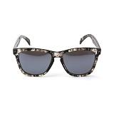 하이비션 - Unify Glossy Camouflage/Silver Mirror Lens 선글라스