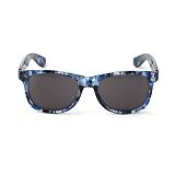 하이비션 - Truthful Toy Glossy Blue Camouflage 선글라스