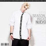 [NUEVO] 누에보 NSS-594 셔츠 남방 7부