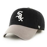 47Brand - MLB모자 시카고 화이트삭스 알터네이티브 야구모자