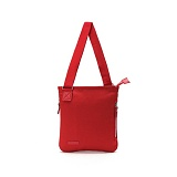 [에이지그레이]AGEDGRAY - AE01FTR(two tone red) 가방 크로스백 cross bag
