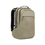[인케이스]INCASE - Icon Backpack CL55556 (Moss Green) 인케이스코리아정품 당일 무료배송 15인치 노트북가방 백팩