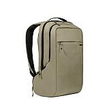 [인케이스]INCASE - Icon Slim Backpack CL55557 (Moss Green) 인케이스코리아정품 당일 무료배송 15인치 노트북가방 백팩