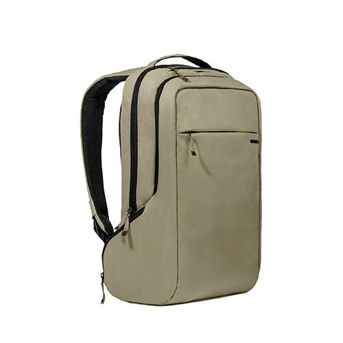 [인케이스]INCASE - Icon Slim Backpack CL55557 (Moss Green) 인케이스코리아정품 당일 무료배송 노트북가방 백팩