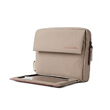 [인케이스]INCASE - Sean Malto Field Bag View Mini CL60586 (Dark Khaki) 인케이스코리아정품 당일 무료배송 미니필드백