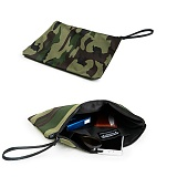 [��Ƽ��] MOTIVE - CAMO POUCH BAG_�Ŀ�ġ