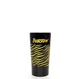 [미쥬]MIZU - V-CUP BURTON SAFARY GLOSSY BLACK